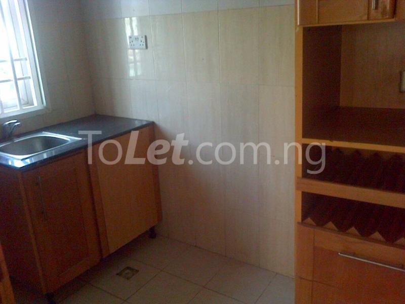 3 bedroom Flat / Apartment for rent Opposite Mobil Estate, Ikota Lekki Lagos - 1