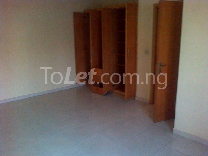 3 bedroom Flat / Apartment for rent Opposite Mobil Estate, Ikota Lekki Lagos - 2