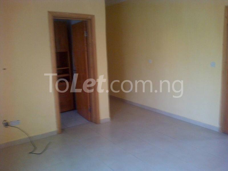 3 bedroom Flat / Apartment for rent Opposite Mobil Estate, Ikota Lekki Lagos - 4