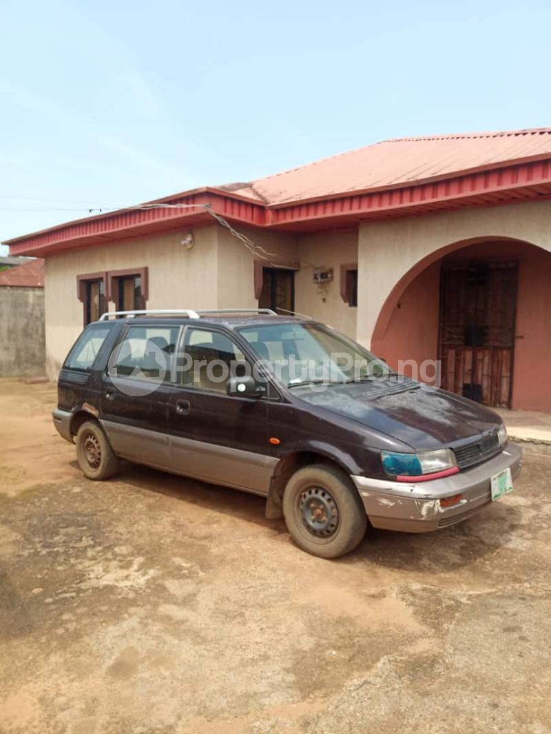 3 bedroom Blocks of Flats House for sale By olomi bus stop Ijede Ikorodu Lagos - 5