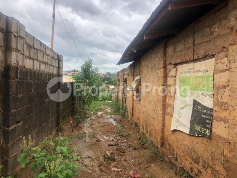 Commercial Land for sale Akala Express Ibadan Oyo - 2