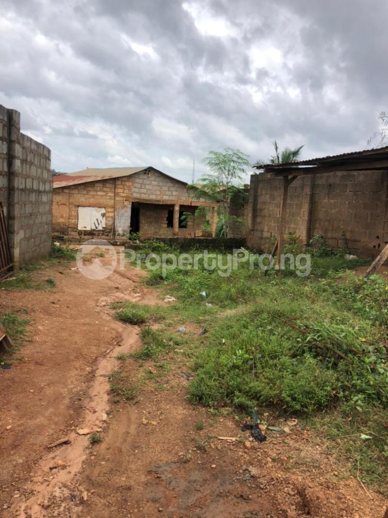 Commercial Land for sale Akala Express Ibadan Oyo - 4