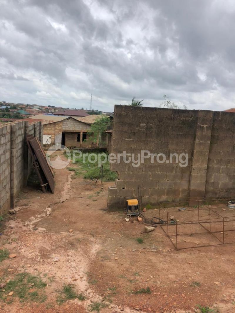 Commercial Land for sale Akala Express Ibadan Oyo - 5