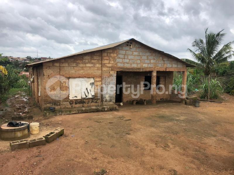 Commercial Land for sale Akala Express Ibadan Oyo - 3
