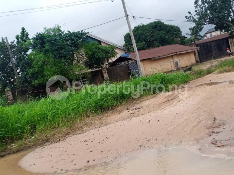 Mixed   Use Land for sale Owerri Imo - 0