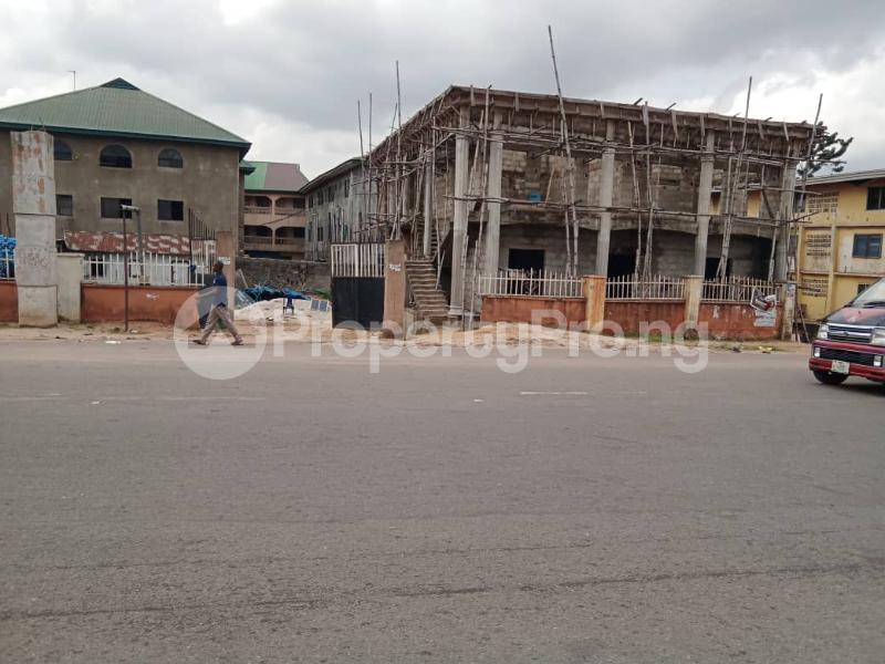 Office Space for sale Located In Owerri Owerri Imo - 0