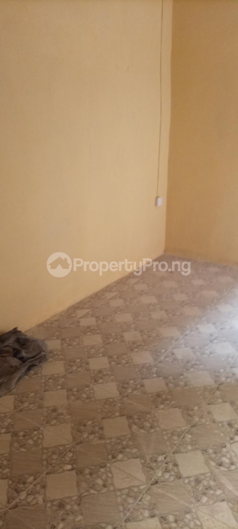 2 bedroom Private Office for rent Lam Adesina Way, Opposite Diamond World House Challenge Ibadan Oyo - 1