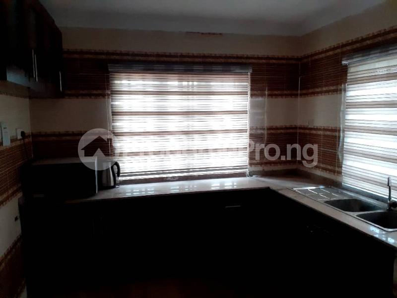 3 bedroom Blocks of Flats for sale Ikorodu Lagos - 6