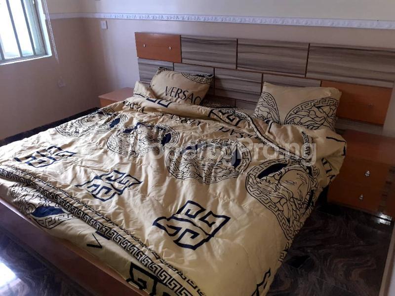 3 bedroom Blocks of Flats for sale Ikorodu Lagos - 7