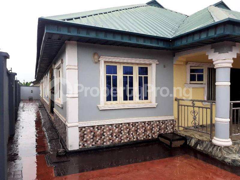 3 bedroom Blocks of Flats for sale Ikorodu Lagos - 3