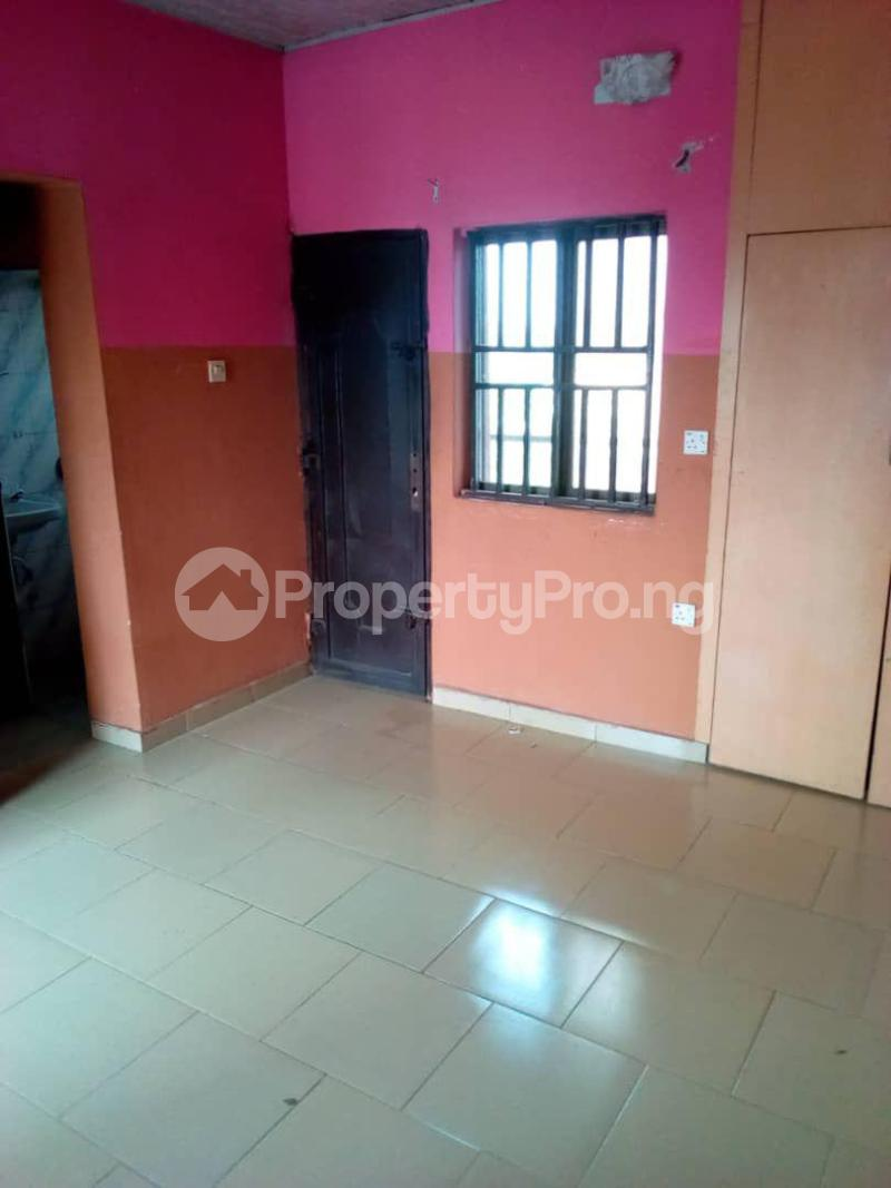 10 bedroom Self Contain Flat / Apartment for sale uniport Choba Port Harcourt Rivers - 2