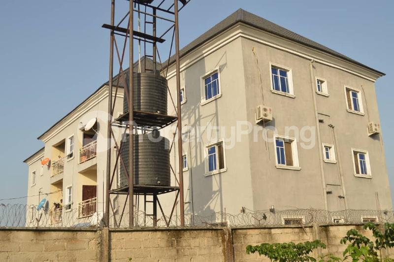 10 bedroom Mini flat for sale Located In Owerri Owerri Imo - 1
