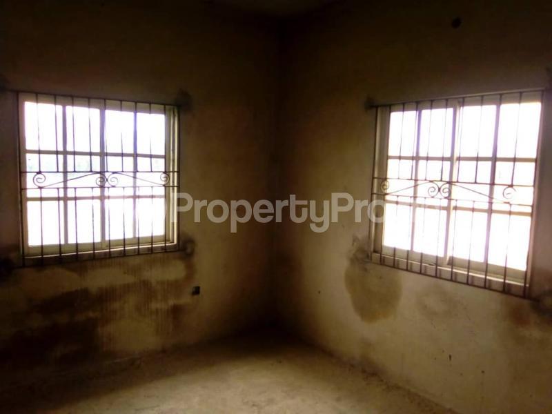 4 bedroom Detached Bungalow House for sale Honest Alfa Street Igbogbo Ikorodu Lagos - 5