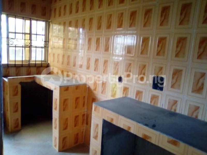 4 bedroom Detached Bungalow House for sale Honest Alfa Street Igbogbo Ikorodu Lagos - 3