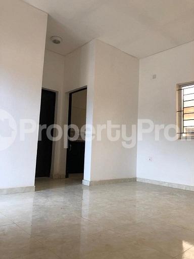 2 bedroom Semi Detached Bungalow House for sale Uyo Akwa Ibom - 7