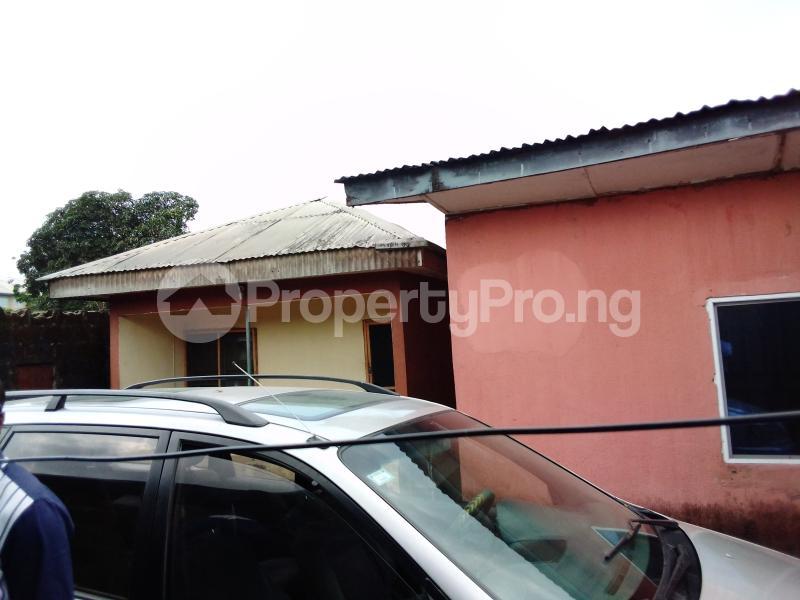 2 bedroom Shared Apartment for sale Atakpa Street Calabar Cross River - 0