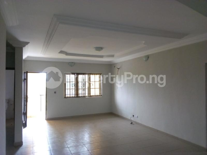6 bedroom Blocks of Flats House for sale odonla area ijede  Ijede Ikorodu Lagos - 5