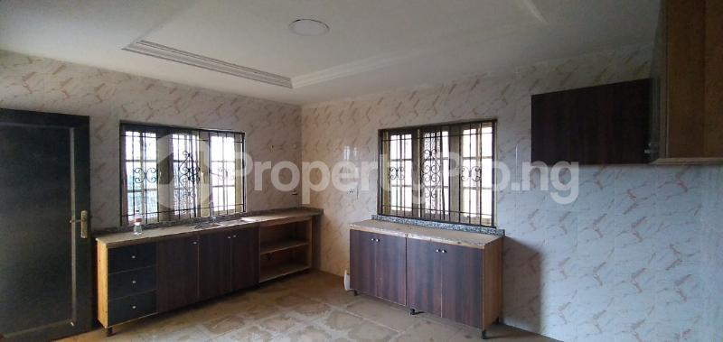 6 bedroom Blocks of Flats House for sale odonla area ijede  Ijede Ikorodu Lagos - 16