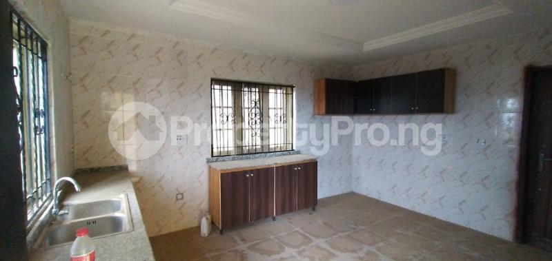 6 bedroom Blocks of Flats House for sale odonla area ijede  Ijede Ikorodu Lagos - 7