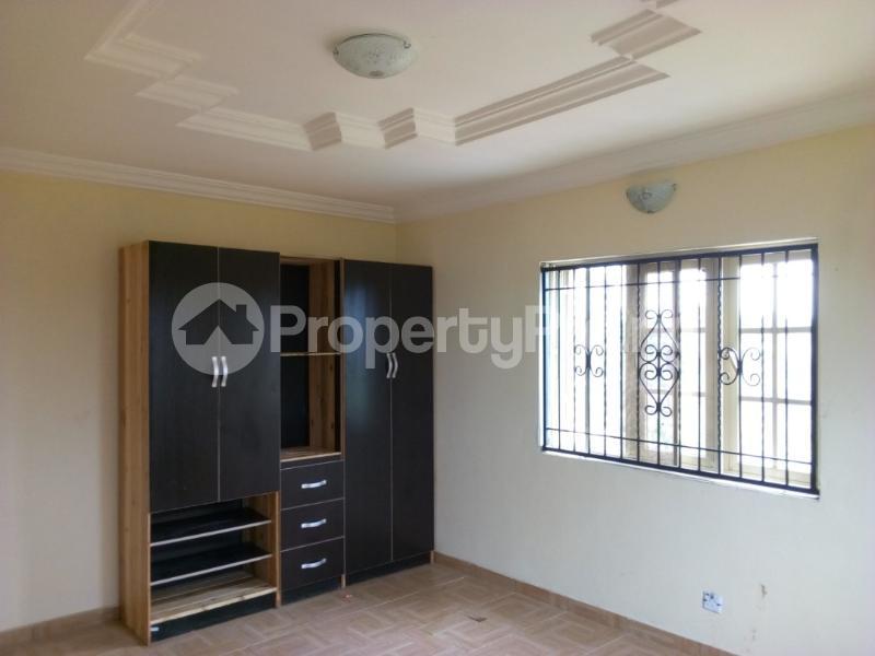 6 bedroom Blocks of Flats House for sale odonla area ijede  Ijede Ikorodu Lagos - 2