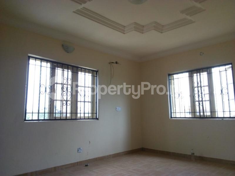 6 bedroom Blocks of Flats House for sale odonla area ijede  Ijede Ikorodu Lagos - 12