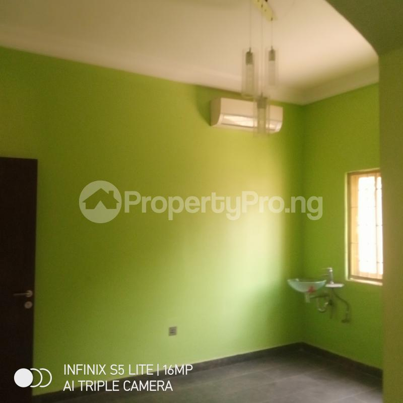 5 bedroom Semi Detached Duplex House for sale Games village Kaura (Games Village) Abuja - 15
