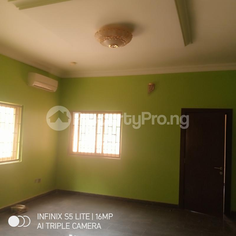 5 bedroom Semi Detached Duplex House for sale Games village Kaura (Games Village) Abuja - 13