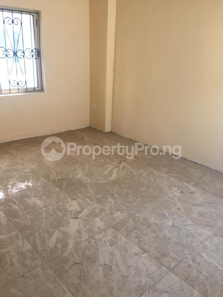 1 bedroom mini flat  Mini flat Flat / Apartment for rent ONIRU Victoria Island Lagos - 2