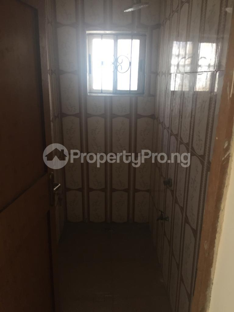1 bedroom mini flat  Mini flat Flat / Apartment for rent ONIRU Victoria Island Lagos - 4