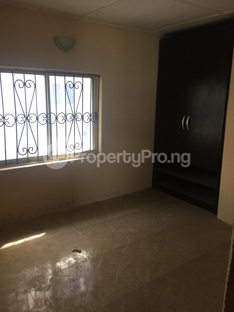 1 bedroom mini flat  Mini flat Flat / Apartment for rent ONIRU Victoria Island Lagos - 0
