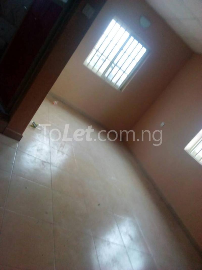 3 bedroom Mini flat for sale Peace Estate Baruwa Baruwa Ipaja Lagos - 3