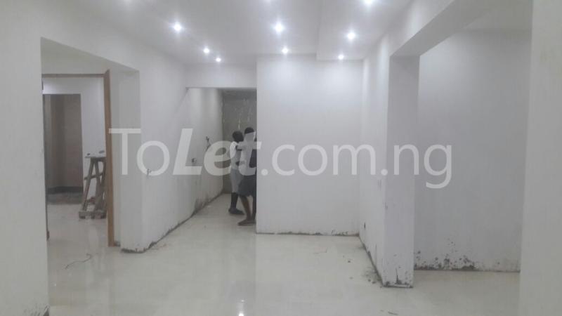 4 bedroom House for sale Seagate Estate Ikate Lekki Lagos - 4