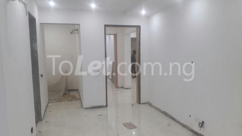 4 bedroom House for sale Seagate Estate Ikate Lekki Lagos - 6