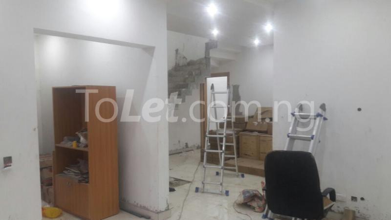 4 bedroom House for sale Seagate Estate Ikate Lekki Lagos - 8