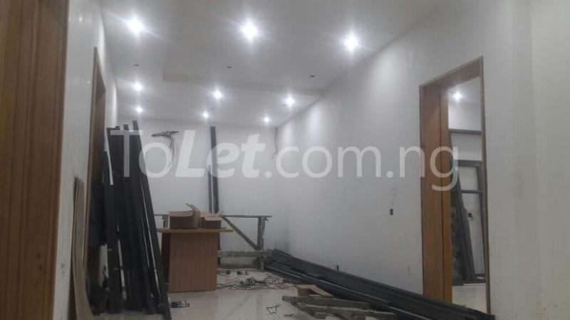 4 bedroom House for sale Seagate Estate Ikate Lekki Lagos - 9