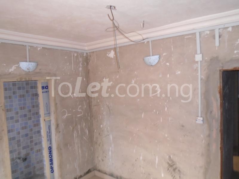 2 bedroom Flat / Apartment for rent - Ojuelegba Surulere Lagos - 11