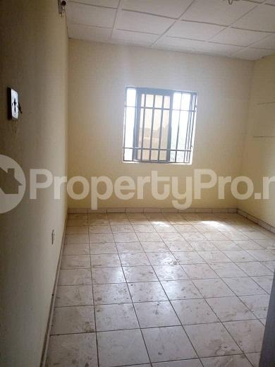 1 bedroom mini flat  Flat / Apartment for rent WUSE ZONE 6 Wuse 1 Abuja - 2