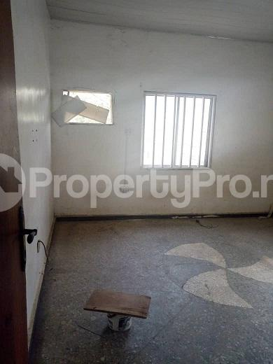 1 bedroom mini flat  Flat / Apartment for rent WUSE ZONE 6 Wuse 1 Abuja - 3