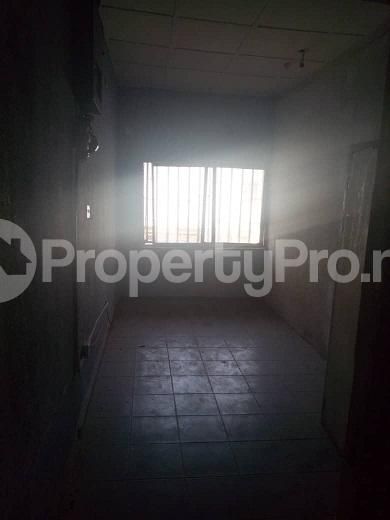1 bedroom mini flat  Flat / Apartment for rent WUSE ZONE 6 Wuse 1 Abuja - 4