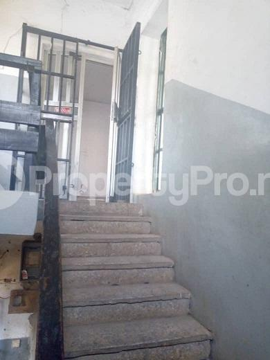 1 bedroom mini flat  Flat / Apartment for rent WUSE ZONE 6 Wuse 1 Abuja - 5