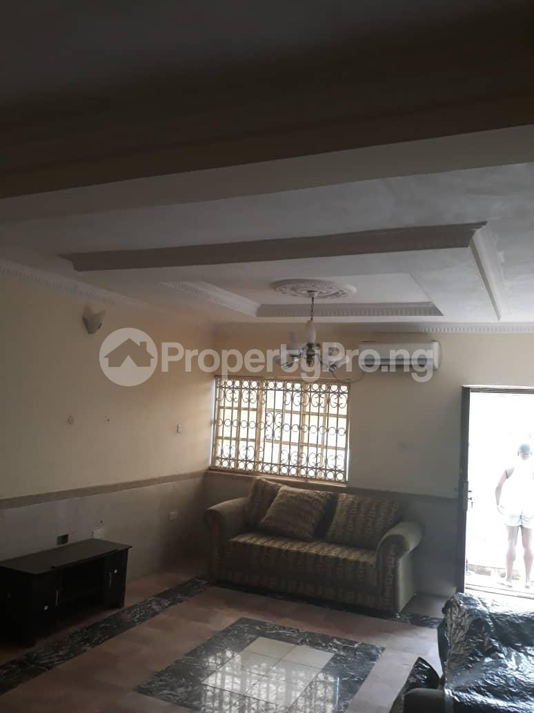 2 bedroom Detached Bungalow for sale Closed To Bovas Petrol Station Oluyole Estate Ibadan Oyo - 1