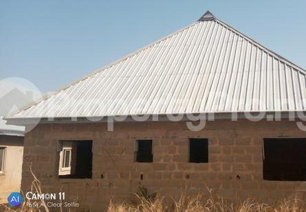 2 bedroom Flat / Apartment for sale zarazon Jos East Plateau - 0