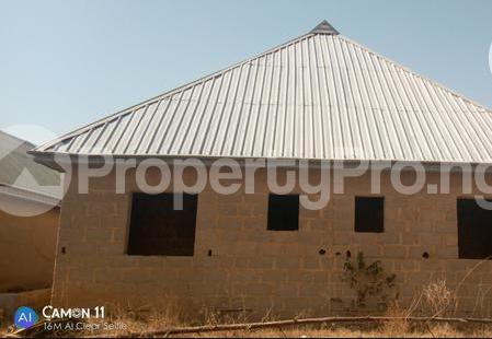 2 bedroom Flat / Apartment for sale zarazon Jos East Plateau - 1