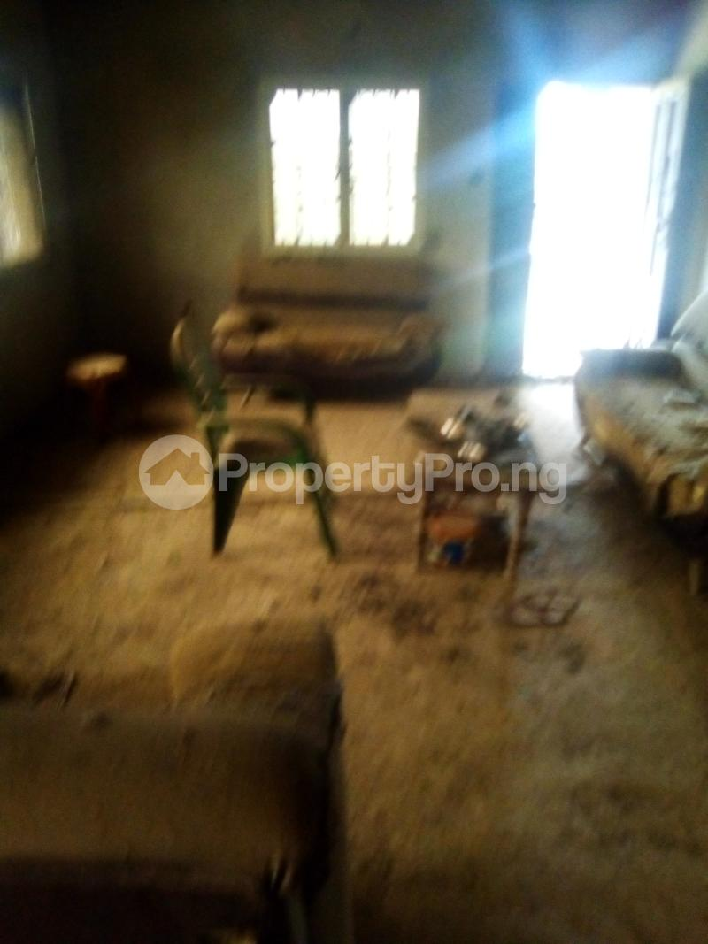 3 bedroom Blocks of Flats House for sale Oke Oko Isawo Road Ikorodu Isawo Ikorodu Lagos - 7