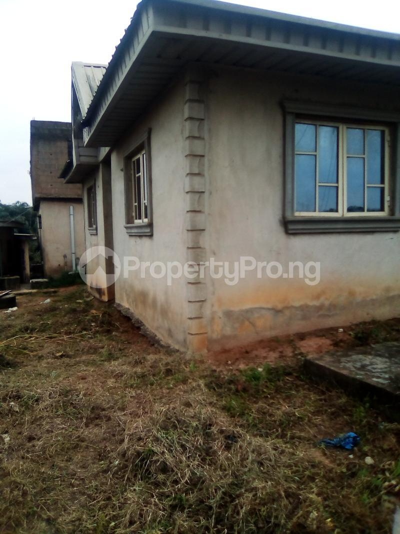 3 bedroom Blocks of Flats House for sale Oke Oko Isawo Road Ikorodu Isawo Ikorodu Lagos - 3