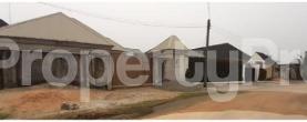 3 bedroom Detached Bungalow for sale Plot 27a, Block Vii Ikot Enebong, Calabar Cross River - 3