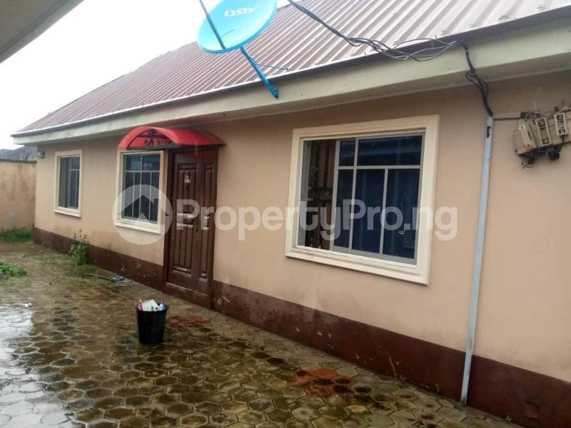 3 bedroom Flat / Apartment for sale Akure Ondo - 3