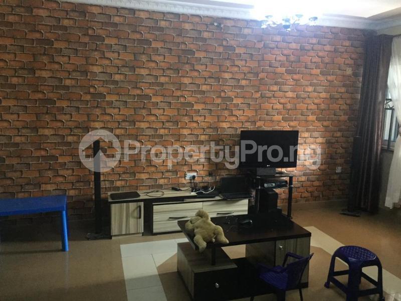 3 bedroom Flat / Apartment for sale Akure Ondo - 2