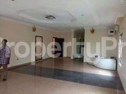 Semi Detached Duplex House for sale Gbagada Estate Medina Gbagada Lagos - 8