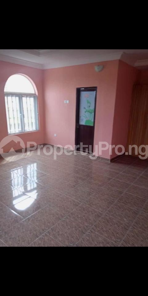 4 bedroom Semi Detached Duplex House for sale Ogudu GRA, Ogudu Lagos - 3